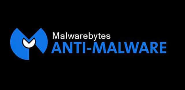 Malwarebytes nulled version