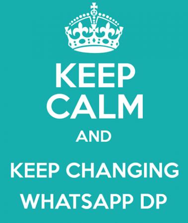 50 WhatsApp roliga bilder och profilbilder 28