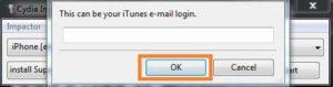 Ange din-Apple-ID-till-Sideload-8-Bollhav