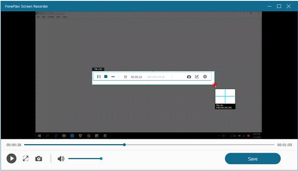 Spela video på PC