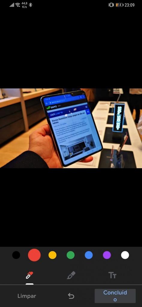 Google Photos: Har du redan den nya funktionen på din Android? 2