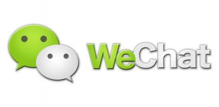 Bästa Messenger för PC (Windows) 1