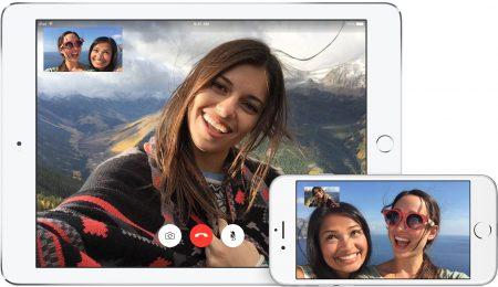 FaceTime For Windows 10 gratis nedladdning 1
