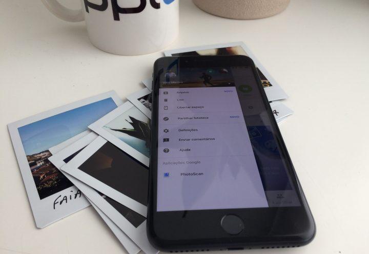 Google Photos: Har du redan den nya funktionen på din Android?
