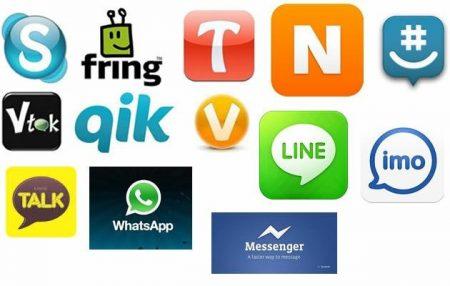 fb-socialapps