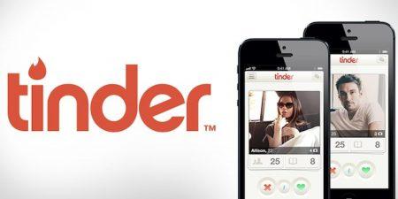 Vad är Tinder? 1