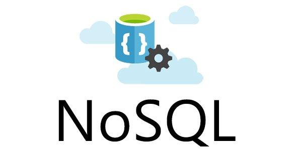 Vad är NoSQL? Att förstå NoSQL är