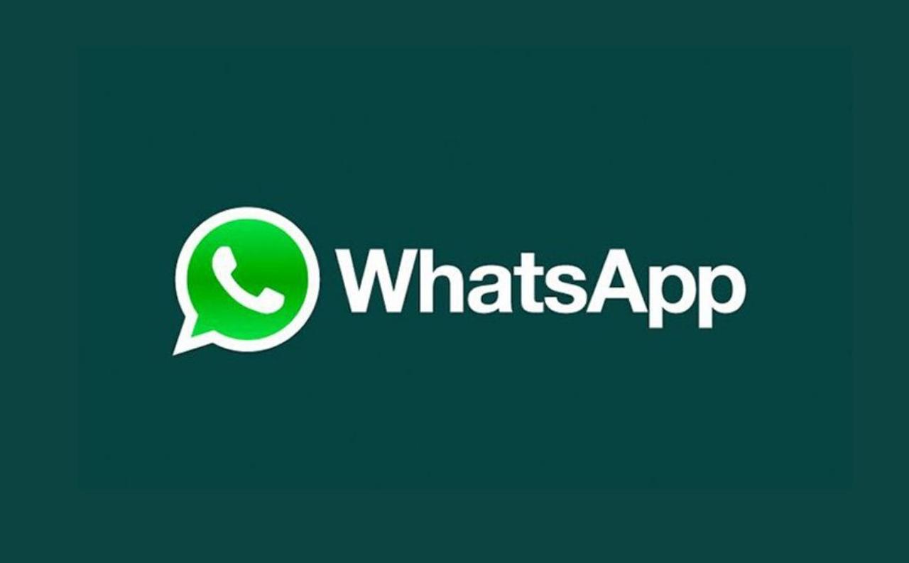 WhatsApp MP4-fil utnyttjar tillåtna smarttelefoner att vara sårbara för attacker