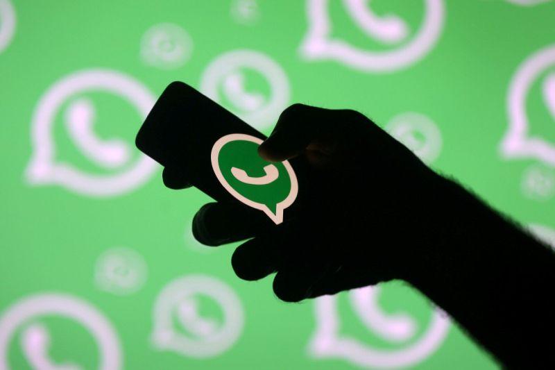 WhatsApp arkiverar stämning mot det israeliska företaget över påstådda cyberattacker