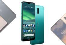 Um smartphone bom e muito baratinho? Chegou o novo Nokia 2.3
