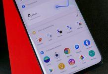 20 Apps Android pagas, agora gratuitas na Play Store (por tempo limitado)