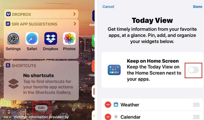 iPad-tips och tricks som alla användare borde veta 3