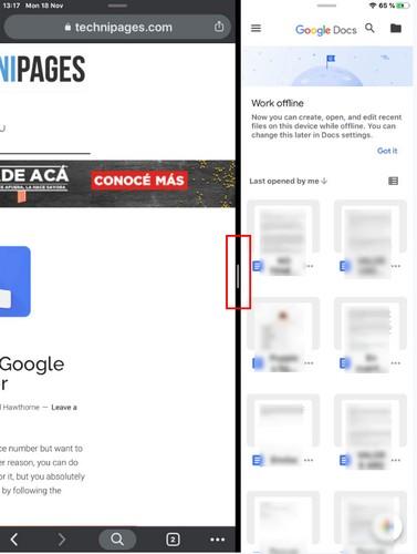 iPad-tips och tricks som alla användare borde veta 5