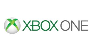Hur man ansluter Kindle Fire to Xbox One