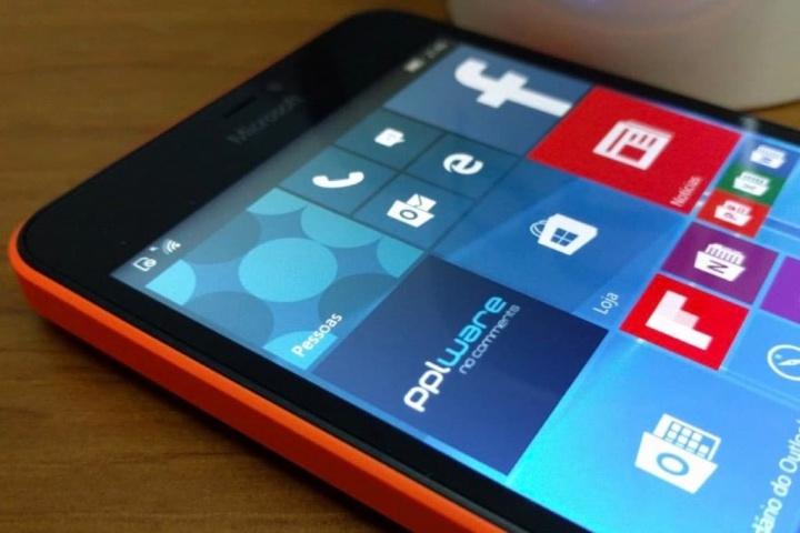 Det är den definitiva döden av Windows 10 mobil! Microsoft slutar stöd för detta operativsystem idag 2