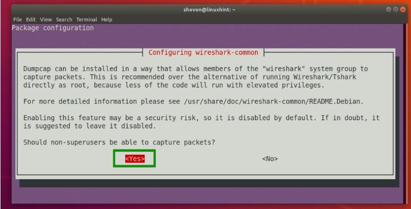 Lär känna förståelsen för Wireshark och dess funktioner och sätt, komplett! 1