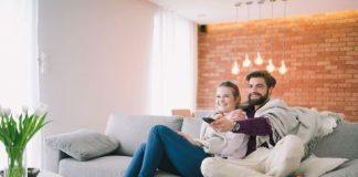 Disney Plus-paketet med Hulu inga annonser - Hur du registrerar dig