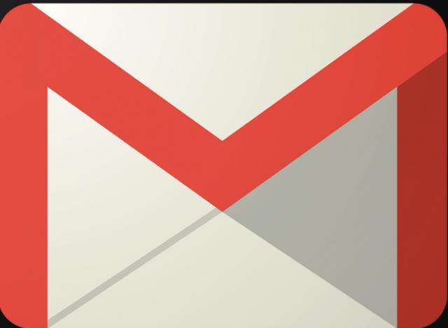 Mailpanion, ett enkelt sätt att veta om de har läst de e-postmeddelanden du skickar 1