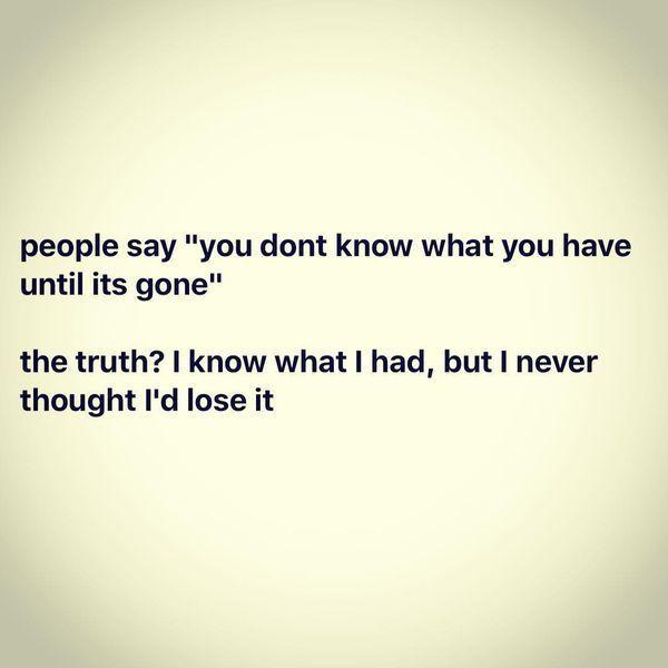 Tänker på dig trevliga citat
