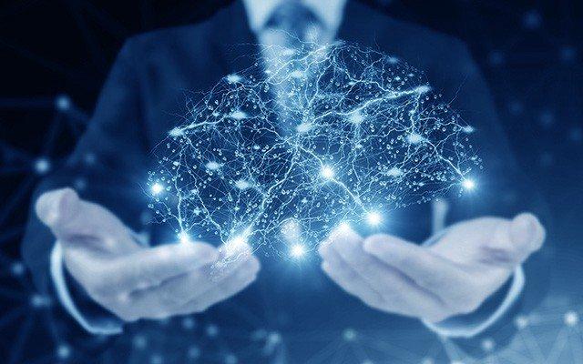 Dessa är 5 tekniska trender som kommer att påverka din 2020 1