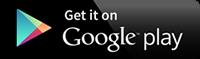 Ứng dụng Google Go cho smartphones ít mạnh mẽ hơn 1