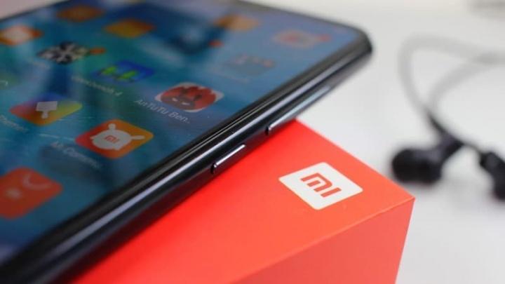 Det är officiellt! Det är redan känt processorn som kommer att utrusta Xiaomi Mi 10 ... Och kommer att stödja 5G!