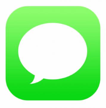 Duplicera textmeddelanden Meddelanden Fix