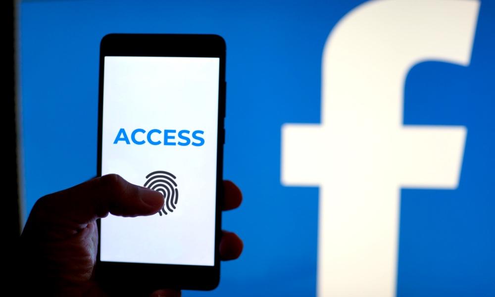 Facebook Spårar din plats även efter att du har valt bort (så här undviker du det) 1