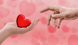 Online Dating frågor att ställa en kille