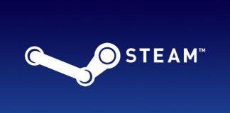 Hur man ser hur många nedladdningar ett spel har på Steam