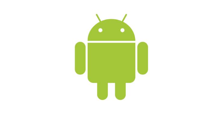 Gratis bingappar för Android 1