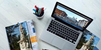 MacBook Pro 16 what: Vilka är dess funktioner?