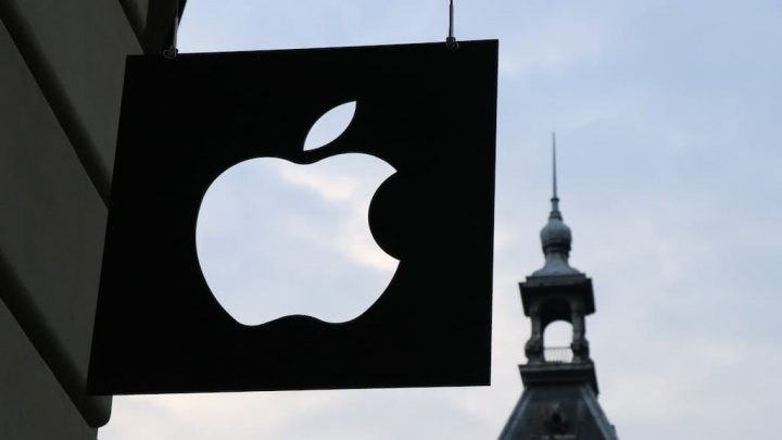 Apple förvärvar Xnor.ai, ett företag specialiserat på artificiell intelligensverktyg 1