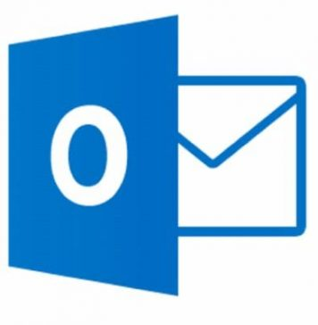 Outlook 2016: Inaktivera AutoDiscover Redirect Warning