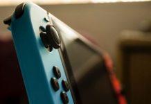 Så här visar du timmar spelade på Nintendo Switch