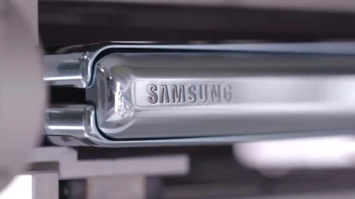 Samsung Galaxy S11 kommer att ha 108 MP-kamera i en modul som liknar iPhone 11 5x optisk zoom