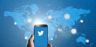 Twitter Innehåller plan för att ta bort inaktiva konton