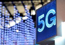 O 5G representa um risco para a saúde? A FCC considera que não!