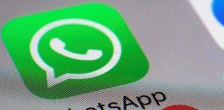 WhatsApp deixa de funcionar em alguns smartphones já em 2020! Saiba quais