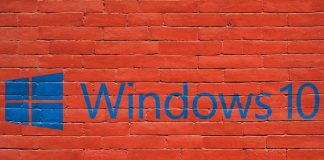 Windows 10: Delete Restore Points to Free Disk Space