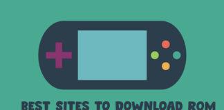10 bästa ROM-webbplatser 2020 {ROM för emulatorer}