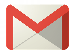 Hur du gör Gmail till din standard Windows 10 E-postklient 1