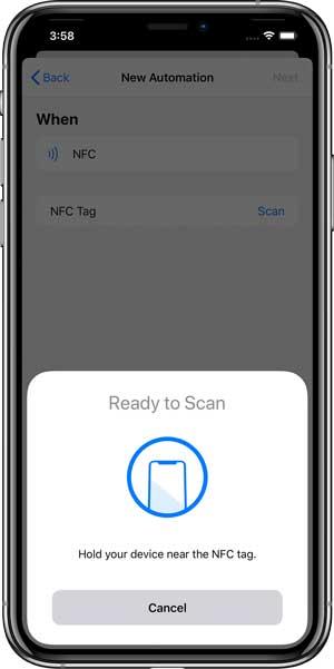 Hur du loggar in automatiskt på valfri portal Wi-Fi på iOS 7