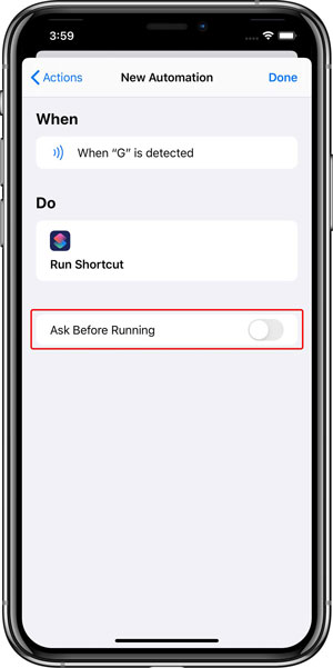 Hur du loggar in automatiskt på valfri portal Wi-Fi på iOS 10