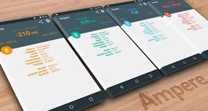 Samsung A20 debiterar inte - Vad ska man göra? lösning 2