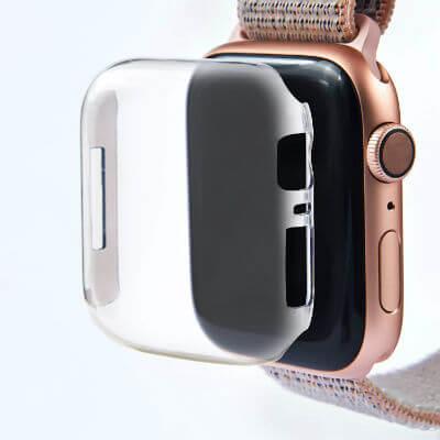 8 Bästa skydd och fodral för Apple Watch 5  & 4 1
