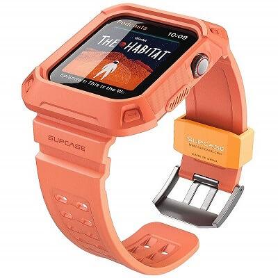 SUPCASE Fodral för Apple Watch
