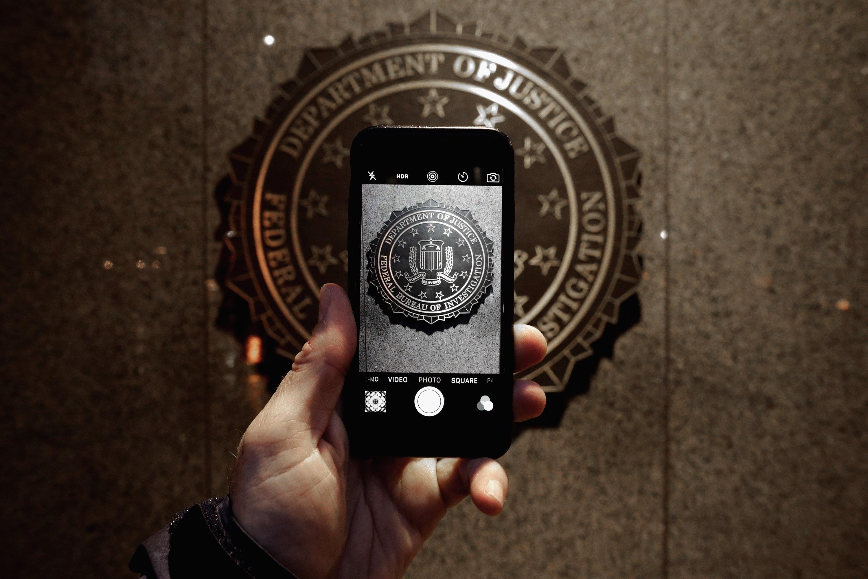 https://iunlocked.org/wp-content/uploads/2020/01/1579076703_146_DOJ-ar-inte-nojd-med-stodet-fran-Apple-vid-Pesacola-skytte.jpg