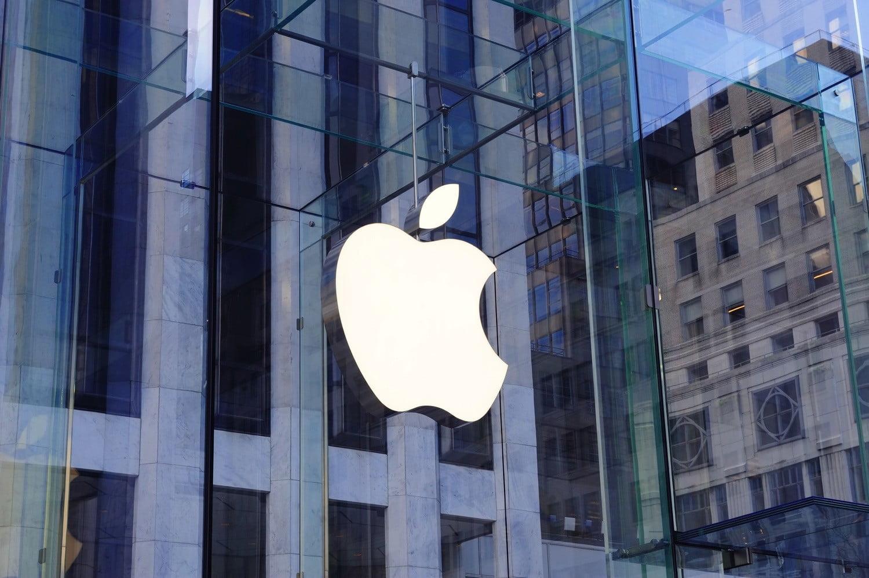 https://iunlocked.org/wp-content/uploads/2020/01/1579076703_218_DOJ-ar-inte-nojd-med-stodet-fran-Apple-vid-Pesacola-skytte.jpg