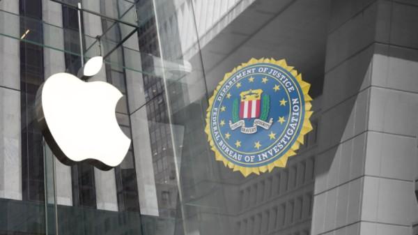 https://iunlocked.org/wp-content/uploads/2020/01/1579076703_974_DOJ-ar-inte-nojd-med-stodet-fran-Apple-vid-Pesacola-skytte.jpg